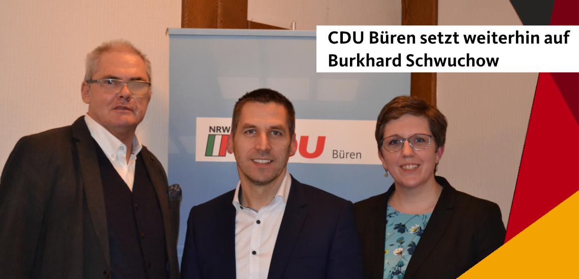 Kandidatur_Burkhard