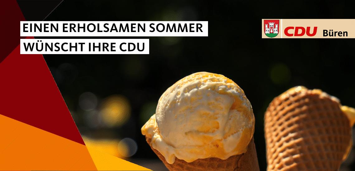Sommer1
