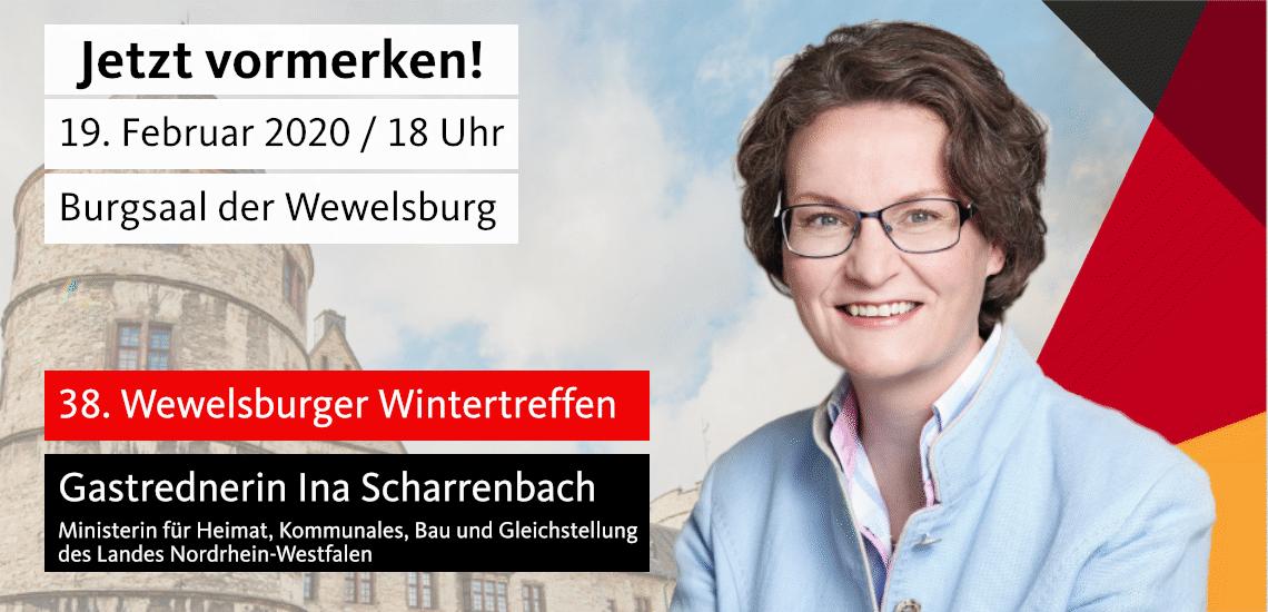 Wintertreffen_2020