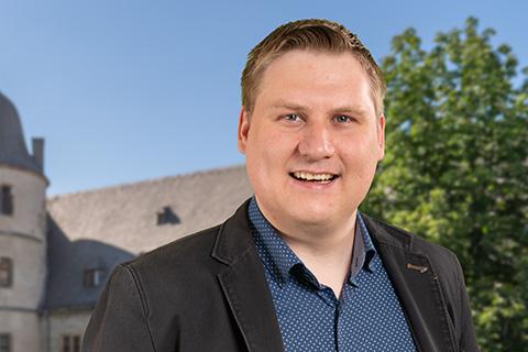 Neesen-Christoph