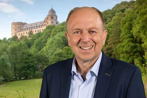 Rüther-Christoph