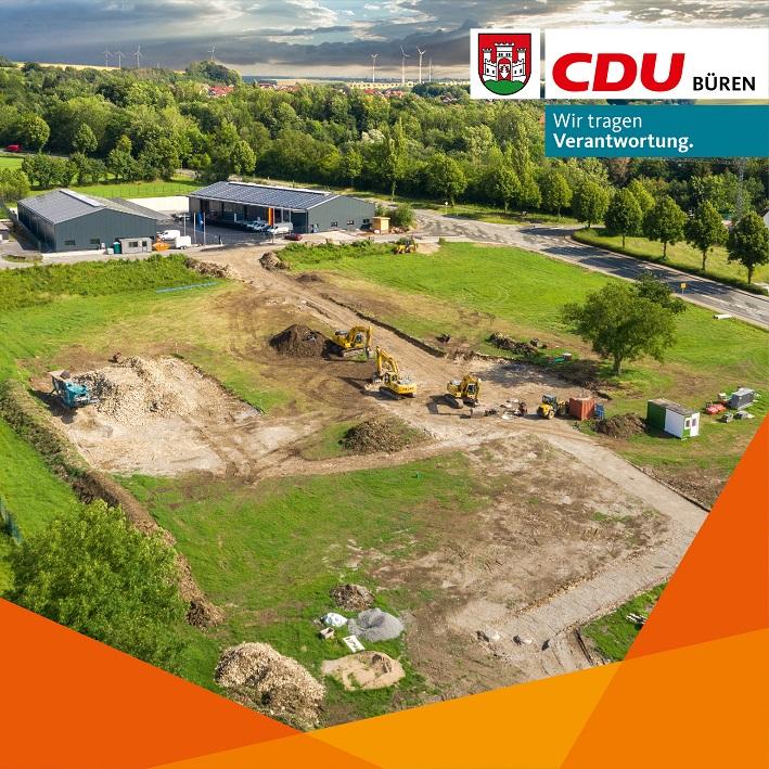 CDU_Arbeitsplaetze_klein