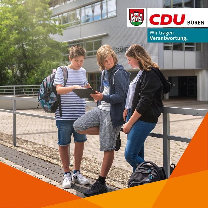 CDU_Bildung_klein