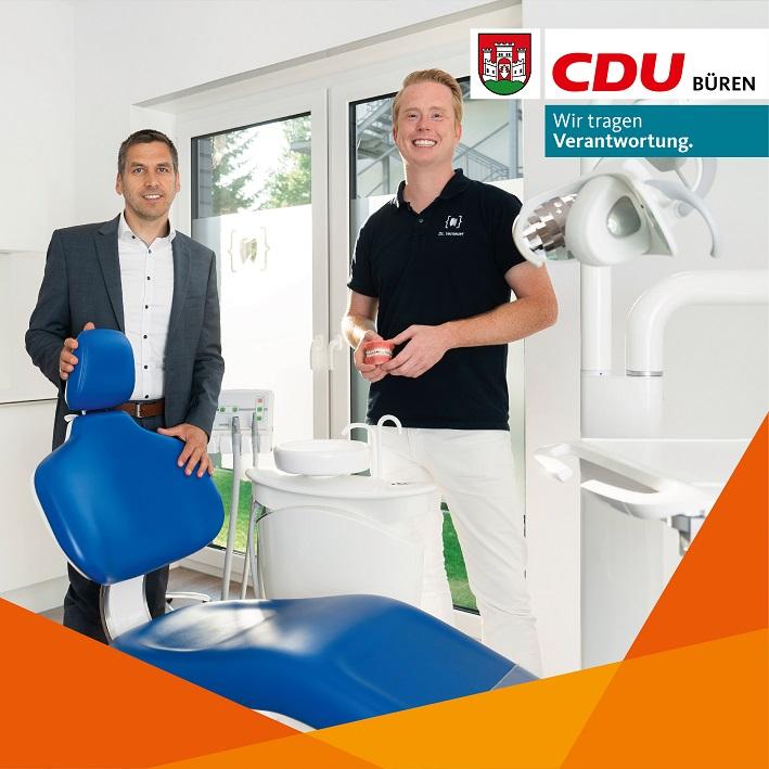 CDU_Gesundheit_klein