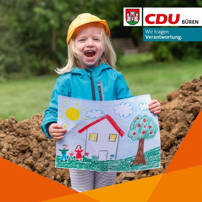 CDU_Wohnen_klein